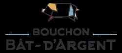 logo-bouchonbatdargent