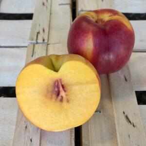 nectarine-jaune-cal-AAA